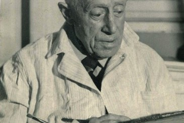 Renato Natali