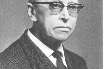 Francesco Cecioni