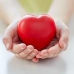 Il Lions Club Livorno Host dona un defibrillatore alla città di Livorno