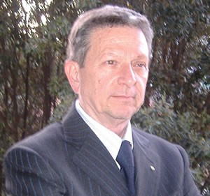 Roberto Cappalli