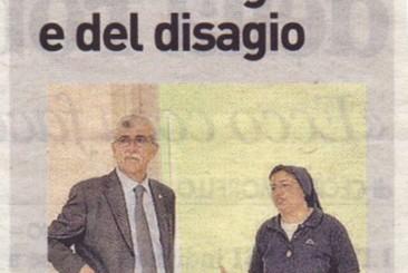 Lions Club Livorno Host al servizio delle famiglie e del disagio