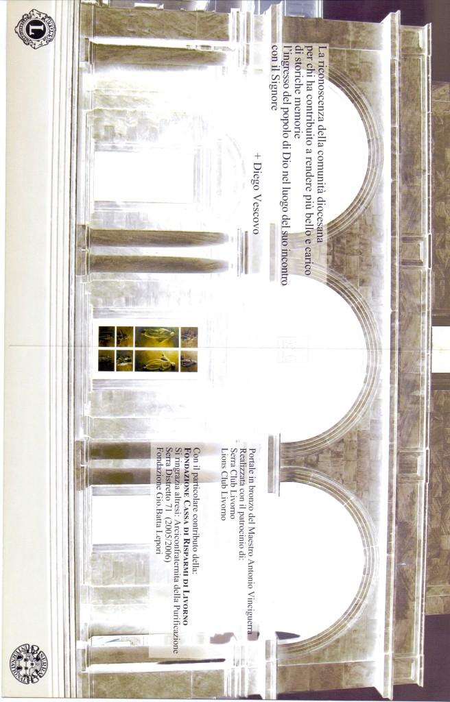 2006-portale-bronzo-cattedrale-1