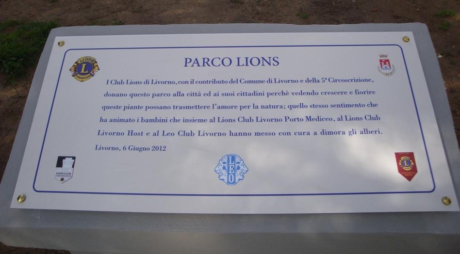 2012-bosco-lions-1