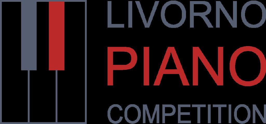 2016-concorso-pianistico