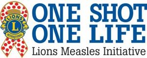 Vaccinazioni Morbillo Lions