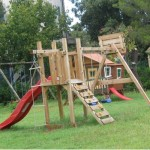 quercianella-parco-giochi