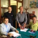 chiesa-olandesi-firma-contratto-appalto