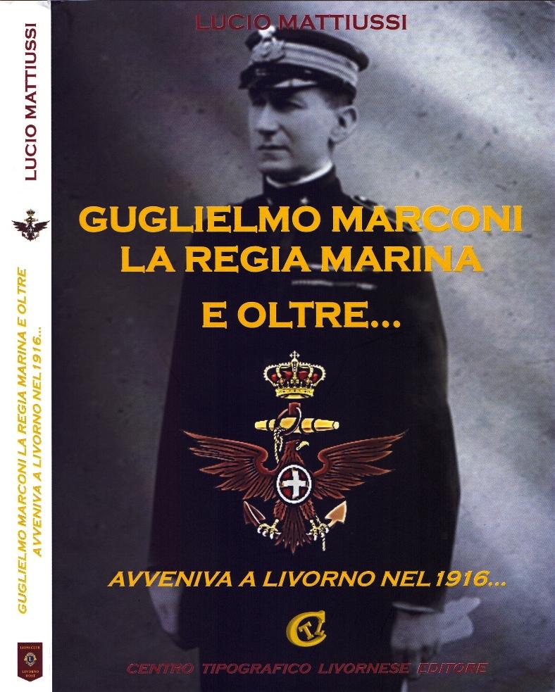 copertina-del-libro